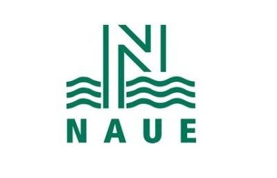 NAUE GmbH & Co. KG Logo