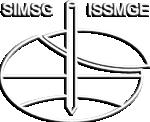 theme-img