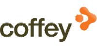 Coffey