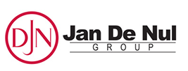 Jan De Nul Group