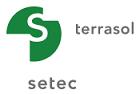 Terrasol