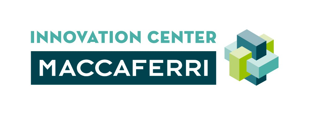 Inovation Center Maccaferri