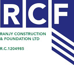 Ranji Construction & Foundation Ltd