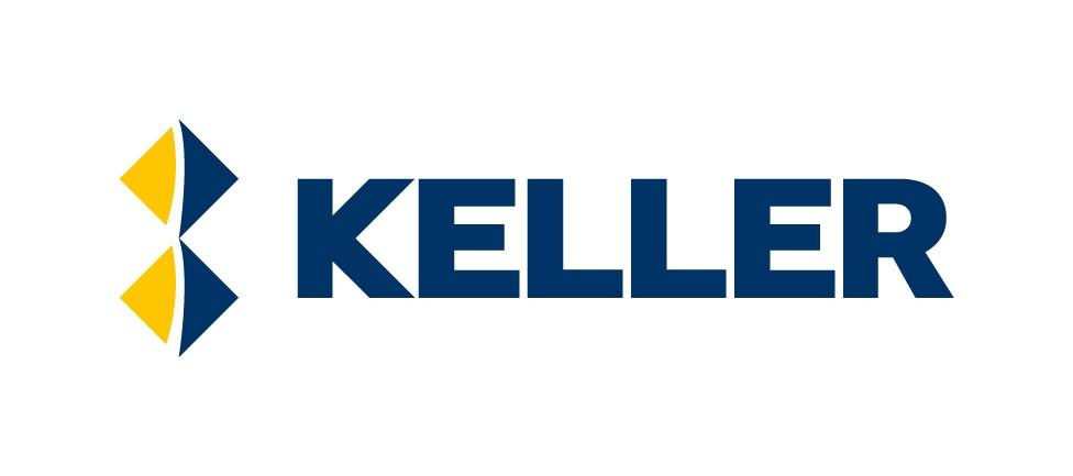 Keller APAC