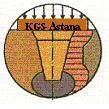 KGS Ltd