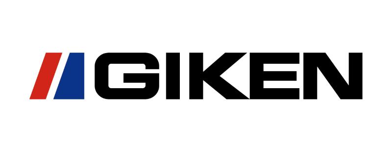 Giken Ltd