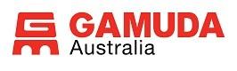 Gamuda (Australia