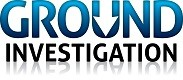 Ground Investigation Ltd