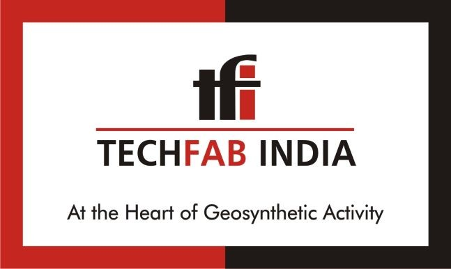 Techfab India Industries Ltd