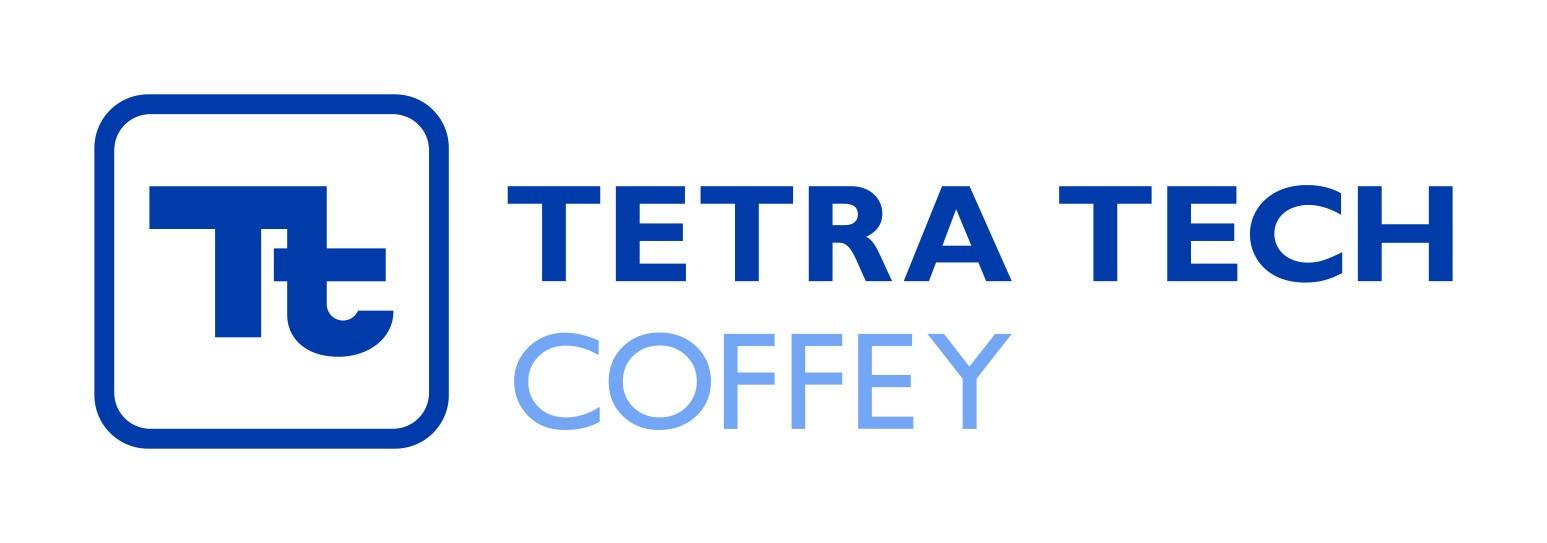 Tetra Tech Coffey Pty Ltd
